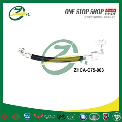Air Conditioner Pipe for CHANGAN CS75 ZHCA-C75-003