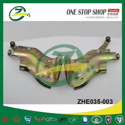 Sliding Door Hinge For Haima Fstar ZHE035-003