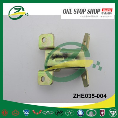 Body Hinge For Haima Fstar ZOOA6106110 ZHE035-004