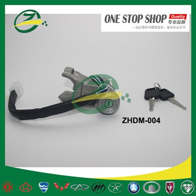 Ignition Switch For Daewoo Damas ZHDM-004